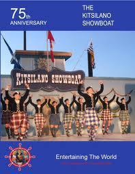 showboatcover